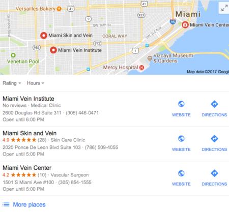 Miami-Vein-Center-Local