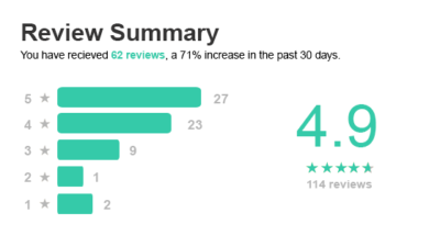 Review-Summary