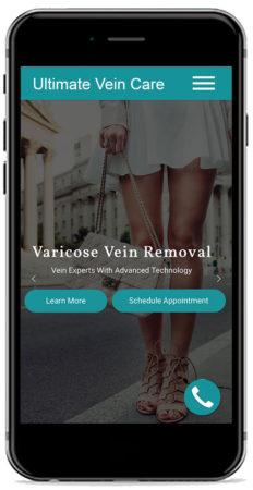 UVC-Mobile